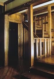 homes interiors best 25 bungalow interiors ideas on minimalist house