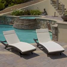 stunning best outdoor chaise lounge chairs 94 for your computer