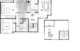 floor plans for cabins 16 x34 with loft plus 6 x34 porch side uncategorized one bedroom cabin floor plan exceptional for