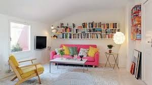 creative home decorating magnificent home decorating ideas on a budget ultimate creative home