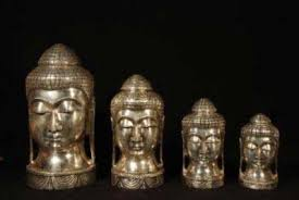 buddha statues for home decor interior4you