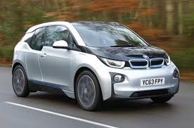 company car bmw top 5 company cars to lease