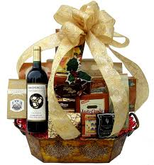 creative gift baskets 28 best creative gift baskets images on creative gifts