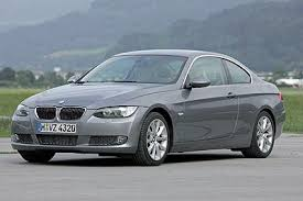 bmw 320i coupe price free wallpapers bmw 320i coupe automatic r