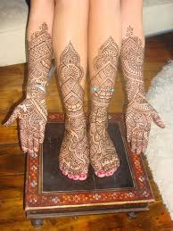 100 get a henna tattoo the rise of henna the new western