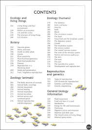 usborne illustrated dictionary of science 006644 details