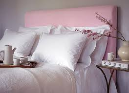 Bed Sheets That Keep You Cool How To Stay Cool At Night During The Summer Secret Linen Store