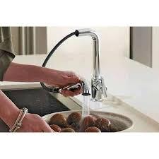 Kohler Elate Kitchen Faucet by Amazing 28 Kohler Elate Kitchen Faucet Standard Plumbing Supply