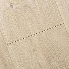 vintage 12mm laminate flooring by oasis wood the flooring factory