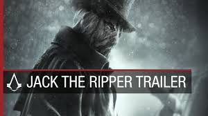 assassin u0027s creed syndicate u0027 takes on jack the ripper bloody