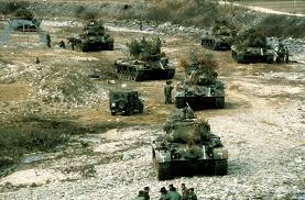 jeep tank military military vehicle photo