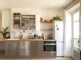 cuisine en bois clair deco cuisine bois clair deco cuisine bois clair collection et deco