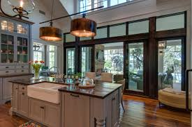 kitchen island with sink and seating kitchen islands with seating pictures ideas from hgtv hgtv