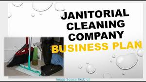 home cleaning business plan briliant business plan template cleaning company home delivery