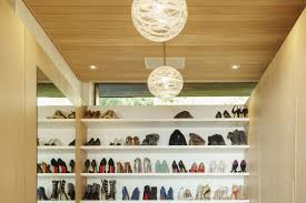 Replace Fluorescent Light Fixture In Kitchen by What You Need To Know Before You Buy Closet Lighting