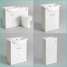 B Q Bathroom Storage Excellent B Q Bathroom Storage Units Dkbzaweb