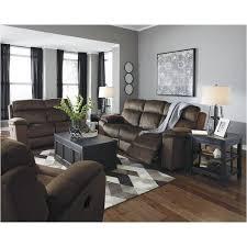 6480315 ashley furniture uhland chocolate sofa