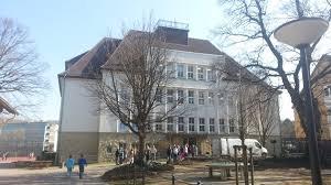 Harzburger Hof Bad Harzburg Werner Von Siemens Gymnasium Bad Harzburg U2013 Wikipedia
