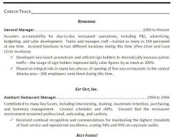 executive resume service resume en resume chemical engineer resume 3 0 image