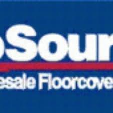 prosource of pinellas county building supplies 12397 belcher