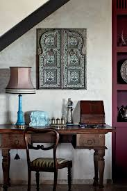 44 best the colonial european vintage project images on pinterest