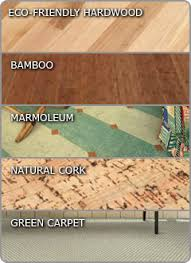 green building supply eco flooring supplier article