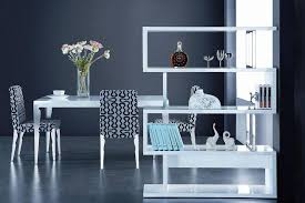 Home Decor Stores Ottawa by Modern Home Furniture Modern Discount Furniture Modern Accent