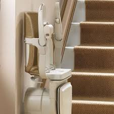 the siena stairlift from stannah stannah stairlifts usa