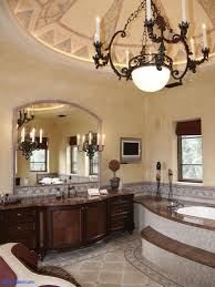 tuscan home decor and design tuscan style decor best of home decor creative tuscan inspired