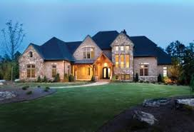 luxury homes des moines luxury homes