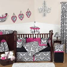 Zebra And Red Bedroom Set Baby Nursery Entrancing Light Blue Black And White Baby Nursery