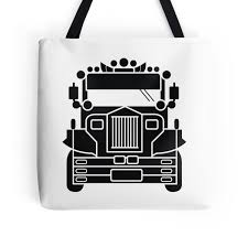jeepney drawing philippines jeepney ride by aireal apparel