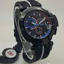 Jam Tangan Casio New casio gshock set watches jam tangan