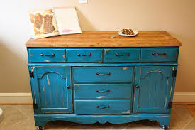 Upcycled Filing Cabinet How To Upcycle A Dresser