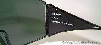 black friday eyeglasses vintage sunglasses product details sunglasses alpina talking