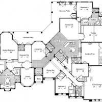home plans luxury luxury home plans justsingit