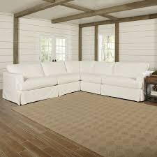 are birch lane sofas good quality lamotte sectional birch lane birch and fixer upper decor