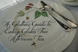 a gluttons guide archives page 2 of 2 around the world in 80