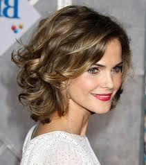 hair style for aged hairstyles to do for middle age hairstyles hairstyle ideas middle