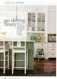 Home And Garden Kitchen Design Ideas Better Homes And Gardens Kitchens Home Design Ideas Best Home