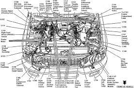 lexus v8 wiring v8 engine diagram ford ka engine diagram ford wiring diagrams
