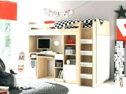 bureau escamotable ikea image lit mezzanine lit mezzanine ado lovely fauteuil bureau ado