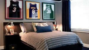 mens bedroom decorating ideas awesome collections of mens bedroom decorating ideas home interior