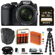best camera bundles black friday deals digital cameras shop the best deals for oct 2017 overstock com