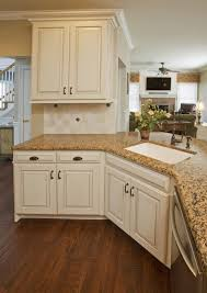 antique white kitchen cabinet refacing kitchen cabinet refacing newtown pa bucks county pa