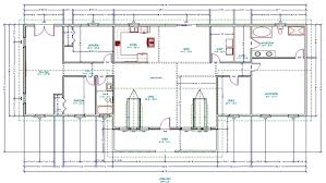 design your own floor plans inspiring design your own house plans gallery best ideas