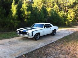 1969 camaro x11 1969 camaro x11 350 v8 rod car ss rs sport 1968