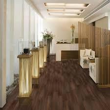 samaya s eco flooring ecowoodfloor com vinyl deluxe kasteel