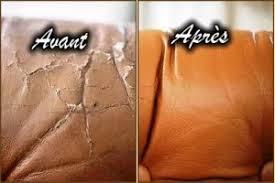 refection canape cuir artisan en rénovation repigmentation des fauteuils et canapés cuir