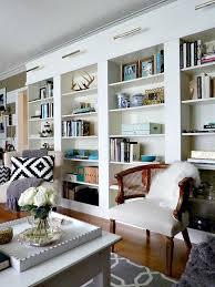 1228 best cozy living room decor images on pinterest living